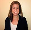 Rachel Kovalsky - Director of Business Development
