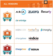 The Top Subscription Billing Software Vendors According to the FeaturedCustomers Spring 2018 Customer Success Report Rankings