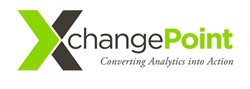Converting Analytics into Action