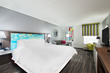 Hampton Inn by Hilton Ellenton-Bradenton Completes Renovation
