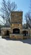 outdoor-fireplace-construction-tulsa