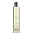 "Ayr's New ""Tranquility Dry Body Oil"" Receives Five Star Reviews"