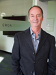 Lee Driskill brings over 25 years of architectural design experience to CRGA, specializing in senior living communities.