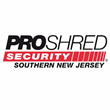 PROSHRED Southern New Jersey Press Release – RVN TV Appearance