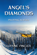 The first book in the Angels in Alaska series, from Firefallmedia