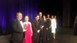U.S. Security Associates Recognized at Training Top 125 Gala