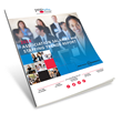 Association Salaries and Staffing Trends Report Tackles Recruiting and Retention Issues