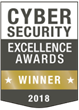 GreyCastle Security CEO Reg Harnish Named Cybersecurity Consultant of the Year for Second Straight Year