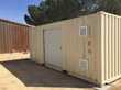 The Container Stop, Providing Storage Containers to Monterey Releases The Report 'Five Important Considerations For Remodeling A Storage Container'