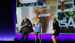 Isagenix Raises Nearly $100,000 for Make-A-Wish® at Annual Event