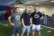 New Owners Prep Maui Powerhouse Gym for Facility Improvements