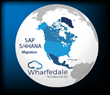 Wharfedale Announces Migration Services for SAP S/4HANA® in Azure for its Customers in North America