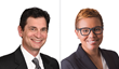 SDI Names Mark Raffel to Chief Operating Officer and Cecelia Bolden to the newly created role of Chief Development Officer.