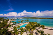 Blue Haven Penthouse #503 Turks & Caicos Island