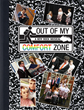 London Premier 'Out Of My Comfort Zone' Acclaimed American Rock Musical - Cast of 18 Teens Perform in New Rock Musical with Anti-Bullying & LGBTQ Themes - March 1, 2018