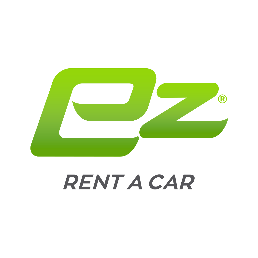 Advantage And EZ Rent A Car Celebrate Move To New Tampa