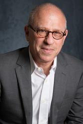Rabbi Steve Leder