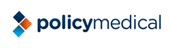 Web-based Enterprise Policy and Contract Management Solutions for Healthcare