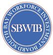 A Workforce Development Board