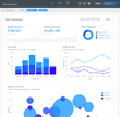Reflect Updates First Data-Visualization Platform Built for Software Products