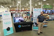 Mint Solar Debuts in Eight Sam's Club Locations in Southern California