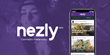 Nezly Takes Cannabis to the Stellar Blockchain