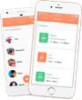 Kiddoyo App Wants to Fix Playdates for Families