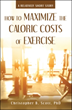 New Exercise and Weight Loss Calorie Counting Book Reveals Truth Behind What can be a 'Deeply Flawed' Process