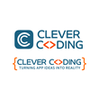 Clever Coding Completes Their Corporate Rebranding And Achieves Stellar Growth Through Award-Winning App Development