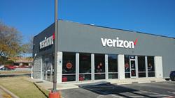 Cellular Sales Round Rock, TX