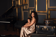 Ciara Teams Up with Social Media Platform TraceMe to Provide a Unique and Enhanced Connection with Fans, Shares Intimate Reveal of Daughter on App
