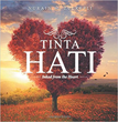Nurain M. Zulkepli Releases 'Tinta Hati: Inked from the Heart'