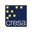 Cresa Minneapolis Launches New Website to Highlight Its Unique Approach to Commercial Real Estate