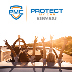 PMC Rewards Saves Protect My Car Customers Even More Money