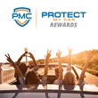 "Extended Warranty Leader Protect My Car Launches ""PMC Rewards"" Program to Help Customers Save on Everyday Purchases"