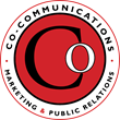 Co-Communications Relocates Headquarters to White Plains