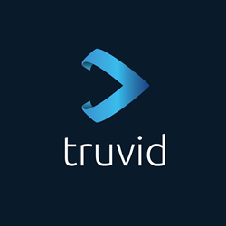 Truvid has garnered attention for delivering cutting edge video technology, and has positioned itself as a hub for media owners and content providers looking to delve into video advertising.