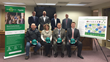 Blount County Schools Funds District-Wide Modernization Project with $14.6 Million in Savings Through Partnership with Schneider Electric