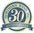 Seafood Icon, Northern Wind® Celebrates Its 30th Anniversary in Business