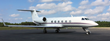 Gulfstream GIV SP Luxury Private Jet Sold by The Private Jet Company
