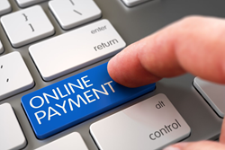 collect rental payments online for property managers and rental property owners through PayRent and CIC