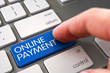 CIC™ Help Property Managers Collect Online Rental Payments at No Cost with Payrent