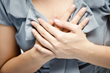 The Women's OB/GYN Medical Group of Santa Rosa focuses on Heart Health for February
