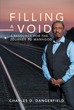Retired Law Enforcement Officer Authors Resource for Young Men