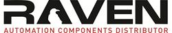 RAVEN-Automation-Components-Distributor