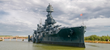 Battleship Texas Foundation Announces Partnership with Wargaming to Raise Funds for Battleship TEXAS