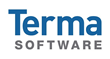 Terma Software Set to Release Support for IBM Workload Scheduler (IWS)