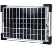 Bird-X Adds More Bird Control Products Compatible with Solar Panels