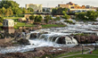 Nike Running Camps Announces New Location in Beautiful Sioux Falls, South Dakota