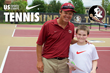 Nike Tennis Camps Announces Return to Florida State for Summer 2018